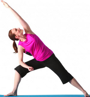 aerobic exercise2